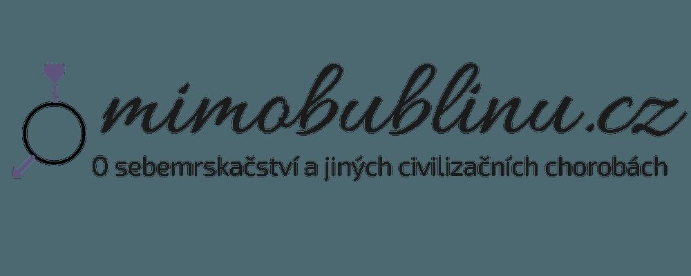 mimobublinu.cz